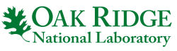 Oakridge National Laboratory