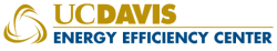 UC Davis Energy Efficiency Center